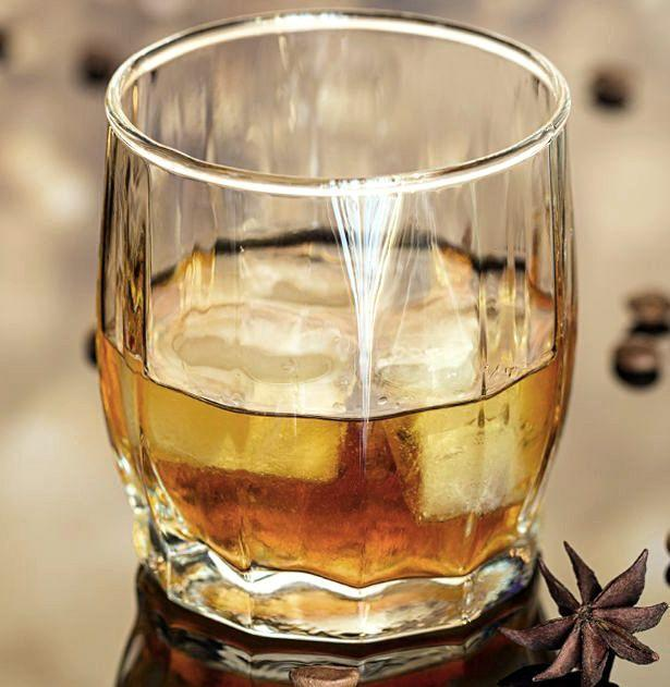 """<p>On a parting note, we give you a coffee infusion. Doctor your tequila as such, and you can use it in any funkier <a href=""""https://www.esquire.com/food-drink/drinks/g19421043/best-tequila-drinks/"""" rel=""""nofollow noopener"""" target=""""_blank"""" data-ylk=""""slk:tequila cocktail"""" class=""""link rapid-noclick-resp"""">tequila cocktail</a> or sip it straight. The recipe comes from <em>Tequila: Shake, Muddle, Sti</em>r.</p><p><a class=""""link rapid-noclick-resp"""" href=""""https://www.esquire.com/food-drink/drinks/a23492463/how-to-make-tequila-coffee-infusion/"""" rel=""""nofollow noopener"""" target=""""_blank"""" data-ylk=""""slk:READ MORE"""">READ MORE</a></p><p><strong>Ingredients<br></strong>• 1 split vanilla pod (bean)<br>• 20 oz. blanco tequila<br>• 3 1/2 oz. freshly ground coffee<br>• 3 1/2 oz. demerara simple syrup*</p><p><strong>*Demerara Simple Syrup<br></strong>• 7 oz. water<br>• 3 1/2 oz. demerara, cane, or granulated (raw) sugar<br>• 1 tbsp. golden syrup or corn syrup (optional)</p><p><strong>Directions<br></strong>1. Add a vanilla pod to your tequila and leave to infuse for 24–72 hours (check daily, as you want a gentle vanilla taste; if you leave it too long, it becomes too floral).<br>2. When your vanilla infusion is ready, remove the vanilla pod, then add the ground coffee and give it a good shake. Place the tequila in the freezer for at least 72 hours.<br>3. Strain through a coffee filter, then add a little of the simple syrup, to taste. Shake well.</p><p><strong>Demerara Simple Syrup Directions<br></strong>1. Boil the water in the saucepan and gently add the sugar. Turn down the heat and stir constantly with a wooden spoon for 3–5 minutes until all the sugar is dissolved, and the syrup is clear.<br>2. Turn off the heat and leave to cool. While still runny, pour into a sterilized mason jar or pour through a funnel into a sterilized glass bottle with stopper. Adding a spoonful of golden syrup to the cooled mixture will help keep it smooth. Store in the fridge for up to six weeks.</p>"""
