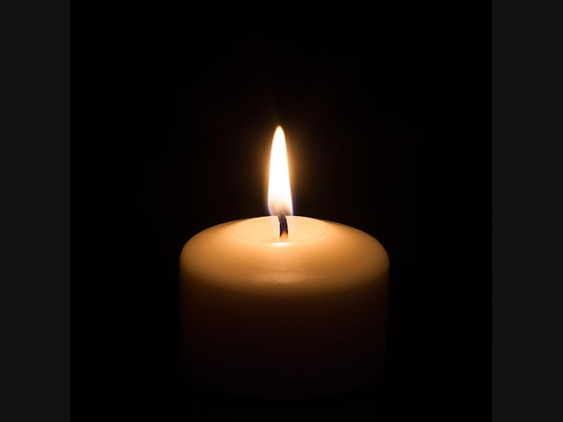 We remember those we have recently lost from Beverly, Mount Greenwood and Morgan Park.