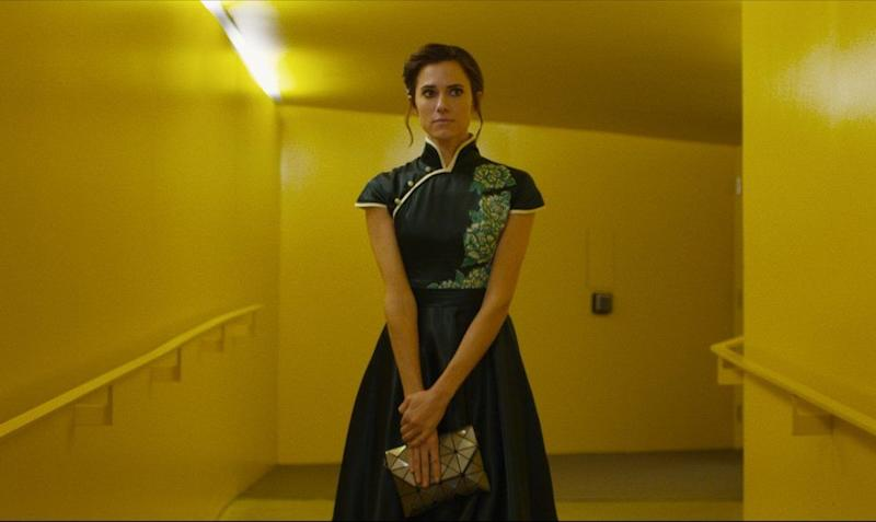 Film Review: The Perfection Is an Unnerving, Unmissable Grindhouse Psychodrama