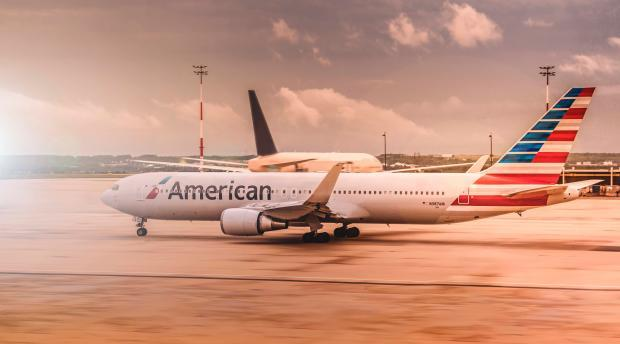 Can Airline Stocks Stage a Comeback in 2018?