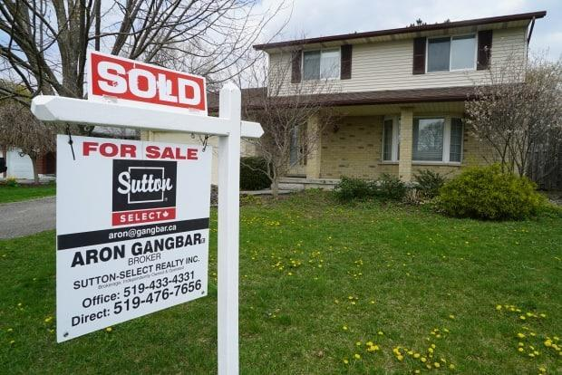 The Real Estate Council of Ontario says given the hot housing market, complaints of all kinds are at a historic high.