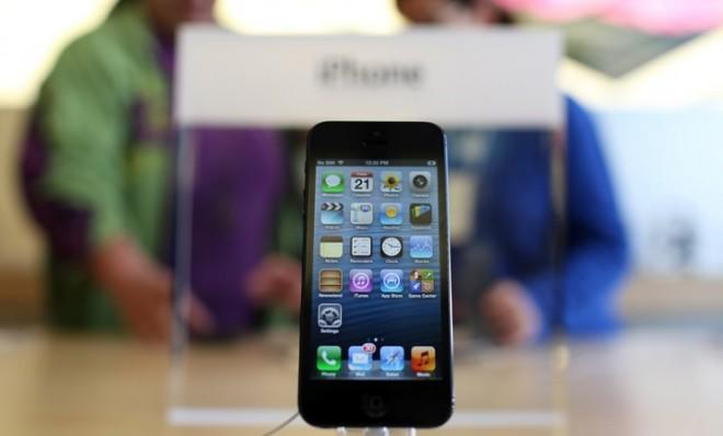 Sources say the new iPhone will cost between $99 and $149.