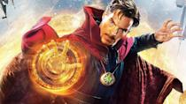 <p>Dare: say the name of this sequel ten times fast. JK. It's scientifically impossible. The plot for <em>Doctor Strange 2</em> may be unknown at this time, but the release date is certain: March 25, 2022.</p>