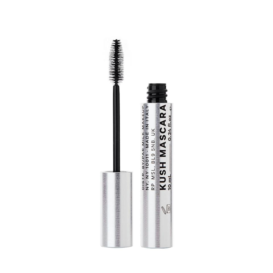 17476075e2f The 18 Best Mascaras for Gorgeous Lashes, According to Allure Editors