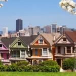 US homes values up 7% in June