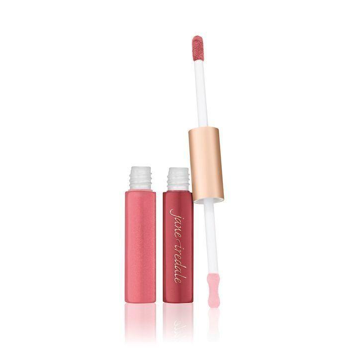 "<a href=""https://janeiredale.com/"" target=""_blank"">Iredale Mineral Cosmetics</a>, founded by Jane Iredale, promotes a holistic approach to beauty. The brand offers supplements, skin care products and makeup made with natural and organic ingredients to help nourish the skin from the inside out."