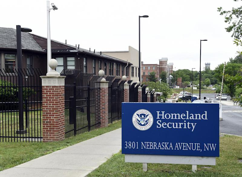 Image result for More than 800 immigrants mistakenly granted citizenship
