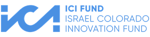 About Israel-Colorado Innovation Fund:Israel – Colorado Innovation Fund is an early-stage US venture capital fund leading investment rounds in ambitious Israeli entrepreneurs and supporting them in accessing industries in the United States. Innosphere Ventures, Colorado's leading technology incubator is a partner at ICI Fund and supports the scale up of Israeli companies in the US market.  The Fund was formed to commercialize cutting edge technologies from Israel in Colorado (among other states) creating high quality jobs. https://www.ici.fund/