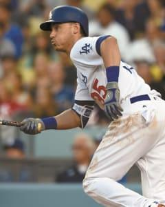 Mike Barner previews Friday's slate, recommending a Dodgers stack against rival San Fran.