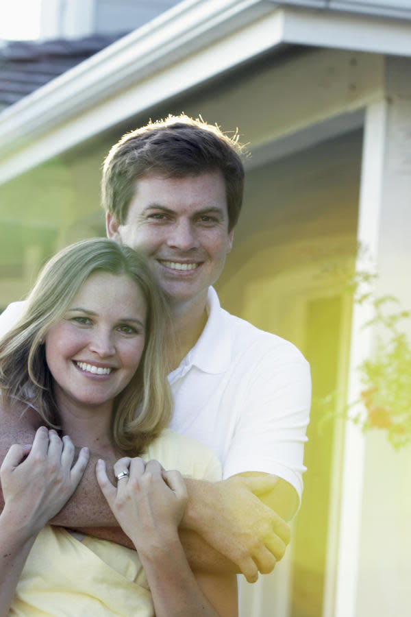 Realtor.com Says You Can Get an $1,000 Monthly Mortgage in These 5 Southern Cities