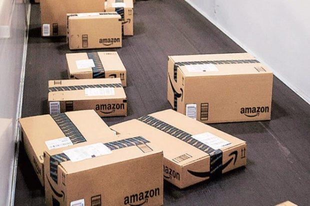 Amazon was represented by senior counsel Mukul Rohatgi and counsel Ruby Singh Ahuja