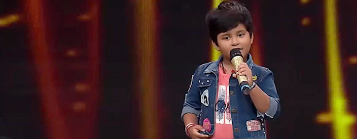 Jayas' vocal skills as well as his impeccable ability to remember the lyrics for any song has landed in him in many a stage across India. He now has 2.3 million subscribers on YouTube and nearly 150,000 followers on Instagram.