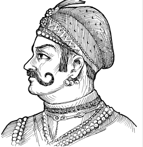 <p>Prithviraj Chauhan: Prithvi Raj III was a king of the Hindu Chauhan dynasty. He ruled the kingdom of Ajmer and Delhi after succeeding to the throne at the young age of 20 and ruled much of present-day Rajasthan and Haryana. He is remembered for having defeated Muhammad Ghori in the First Battle of Tarain in 1191 and later killing him during an archery show when blinded and imprisoned by the latter in 1192. Source: https://ec.yimg.com/ec?url=http%3a%2f%2fwww.myguru.in%2fThe-prithviraj-chauhan&t=1502897500&sig=0ho0CEDTO.F002eaqlX7Jw--~C </p>