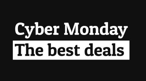 The Best Cyber Monday Surface Pro 7 6 5 4 X Deals 2020 Microsoft Surface Device Deals Listed By Spending Lab