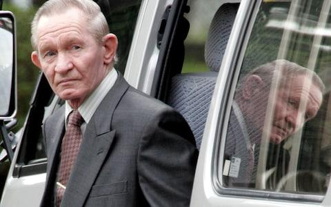 """Charles Jenkins, one of a handful of United States military personnel who defected across the Demilitarised Zone to North Korea, has died in Japan. He was 77. Originally from North Carolina, Mr Jenkins was a sergeant in the US Army's 1st Cavalry Division and serving on the border with the North when he deserted in January 1965. Mr Jenkins subsequently told interviewers that he feared his unit's nighttime patrols were too provocative and would trigger a violent response from nearby North Korean troops or that he would be sent to Vietnam. Drinking heavily off duty, Mr Jenkins became depressed and claims that he convinced himself that after crossing into North Korea he would be handed over to the Soviet Union and eventually returned to the US in an exchange of Cold War prisoners. """"I know I was not thinking clearly at the time and a lot of my decisions don't make sense now, but at the time they had a logic to them that made my actions seem almost inevitable"""", Mr Jenkins wrote in his 2008 memoirs, """"The Reluctant Communist: My desertion, court-martial and 40-year imprisonment in North Korea"""". He was very quickly disabused of his initial expectations and he was held in a spartan room with three other American defectors for eight years. The four men were forced to memorise ideological books by Kim Il-sung, the founder of the North Korean nation, and they were beaten by their guards when they made errors. Charles Jenkins and James Dresnok Credit: AFP One of the other defectors, 21-year-old James Dresnok, also regularly assaulted Mr Jenkins, he claimed. The four men briefly evaded their guards in 1966 and asked for asylum at the Soviet embassy in Pyongyang, but their pleas were ignored. After six years of indoctrination, the four men were given citizenship, homes and a series of jobs. Mr Jenkins taught English at the Pyongyang University of Foreign Studies and, in 1982, appeared as an evil American in the North Korean propaganda film """"Unsung Heroes"""", which was the first confi"""