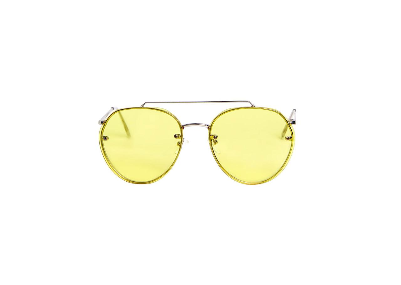 "<p><strong>Topshop</strong> Small Rimless Aviator Sunglasses, $35, topshop.com, <a rel=""nofollow"" href=""http://us.topshop.com/en/tsus/product/bags-accessories-1702229/sunglasses-70523/oismall-rimless-avi-6534052?bi=20&ps=20"">topshop.com</a> </p>"