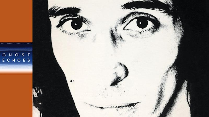 John Cale's Fear Haunts the Velvet Underground Canon