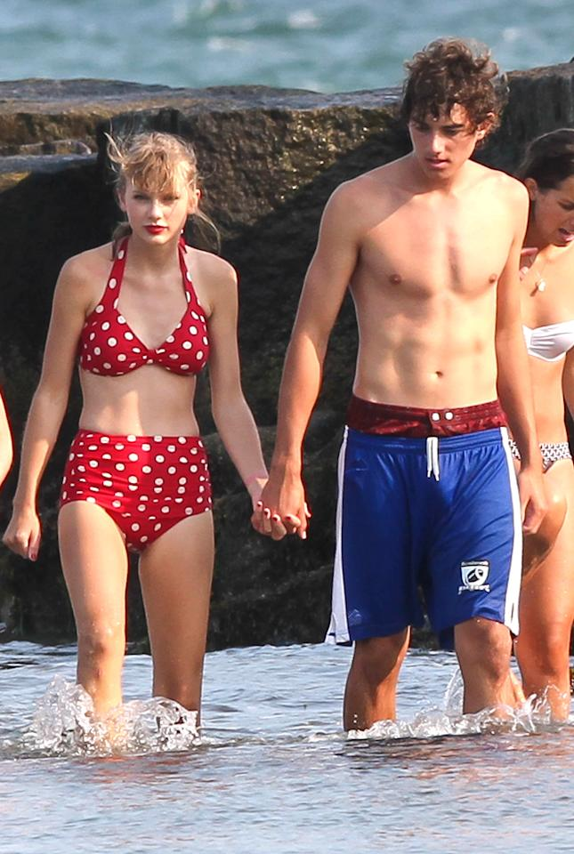 EXCLUSIVE TO INF. PLEASE CALL BEFORE USAGE. NO NY DAILIES