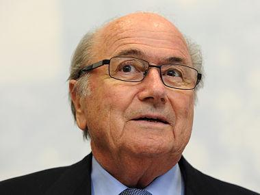 Former FIFA boss Sepp Blatter plans to sue football's governing body and Gianni Infantino for spreading false information