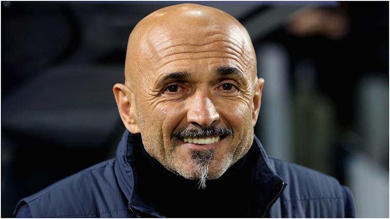 Spalletti bemoans Inter complacency in key win