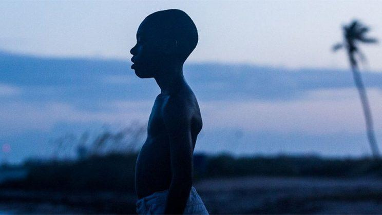 'Moonlight' (Photo: A24)
