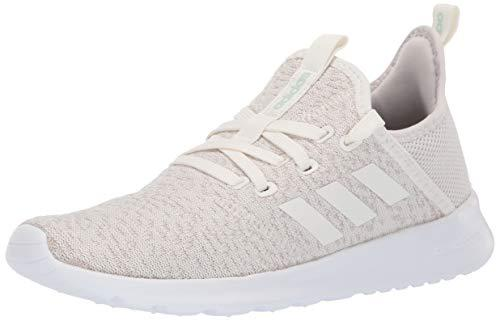 "<p><strong>adidas</strong></p><p>amazon.com</p><p><a href=""http://www.amazon.com/dp/B07D9NSHJ8/?tag=syn-yahoo-20&ascsubtag=%5Bartid%7C2140.g.28623839%5Bsrc%7Cyahoo-us"" target=""_blank"">Shop Now</a></p><p><del>$70</del><strong><br>$55</strong></p><p>A casual outdoor pair has never been so comfortable, thanks to Adidas' pillow-like cushion.</p>"