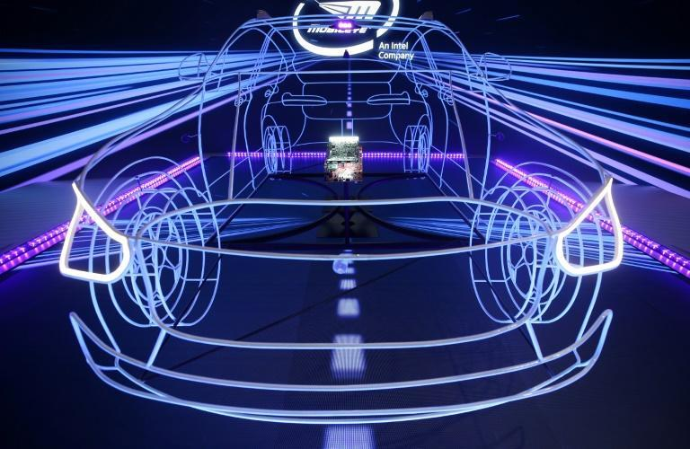 Despite the lack of in-person events, the Consumer Electronics Show is being held in digital format and will be showcasing innovations for smart devices, autonomous cars and more