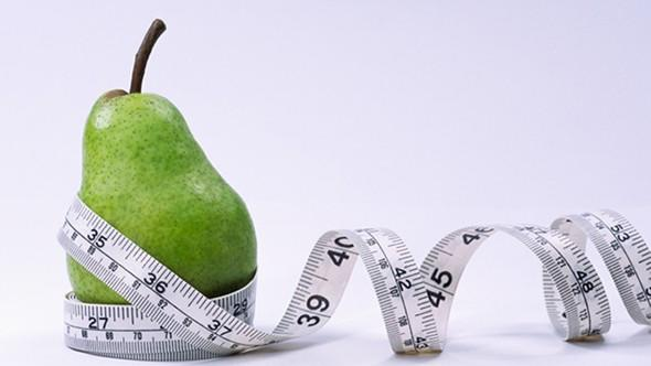 Boredom diet could aid weight loss