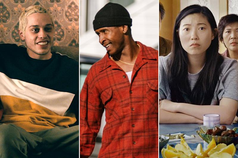 The best, wildest, and most intriguing movies from the Sundance Film Festival