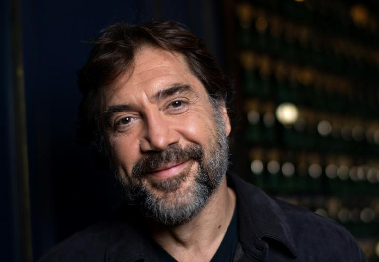 "Oscar-winner Javier Bardem would like to see an environmental twist to the upcoming live action ""Little Mermaid"" film"