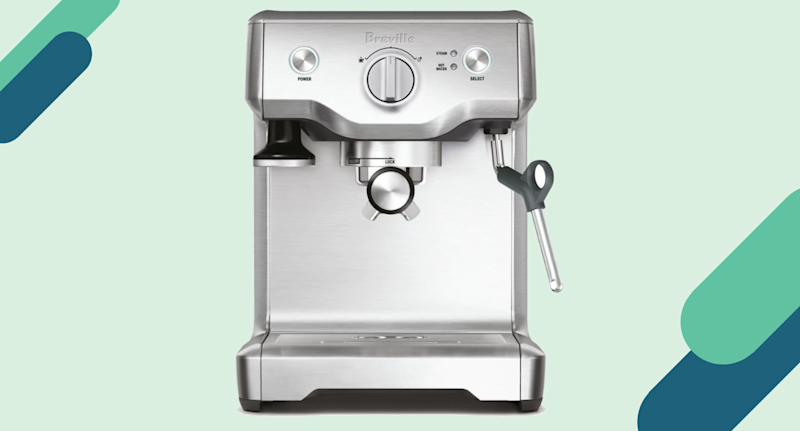 12 Deals of Christmas: Save $140 on this expert espresso maker