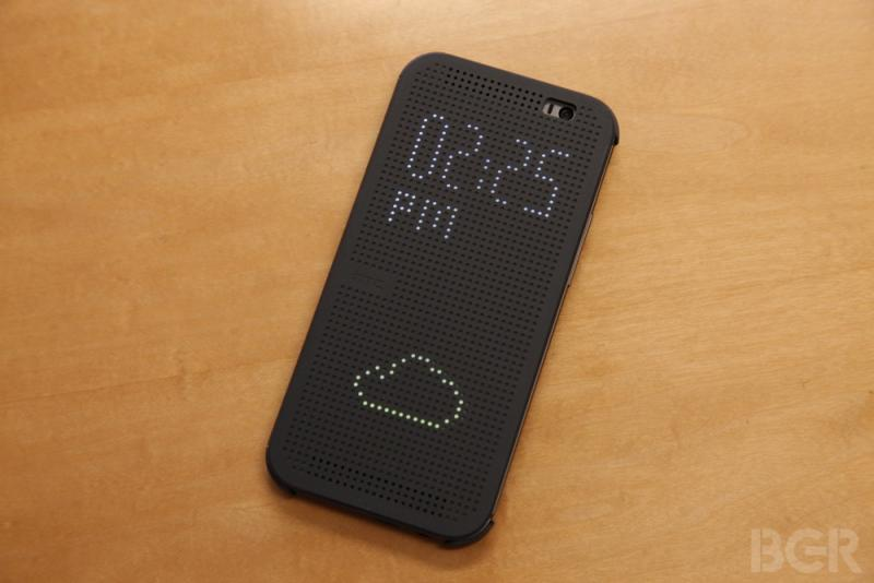 The first smartphone case ever that I actually want to use