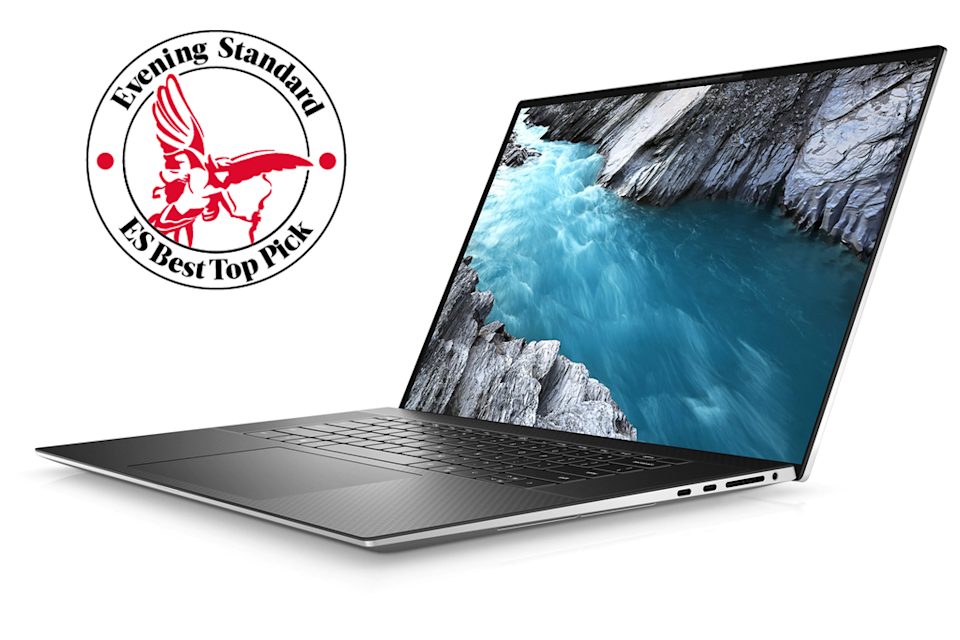 (Dell XPS)