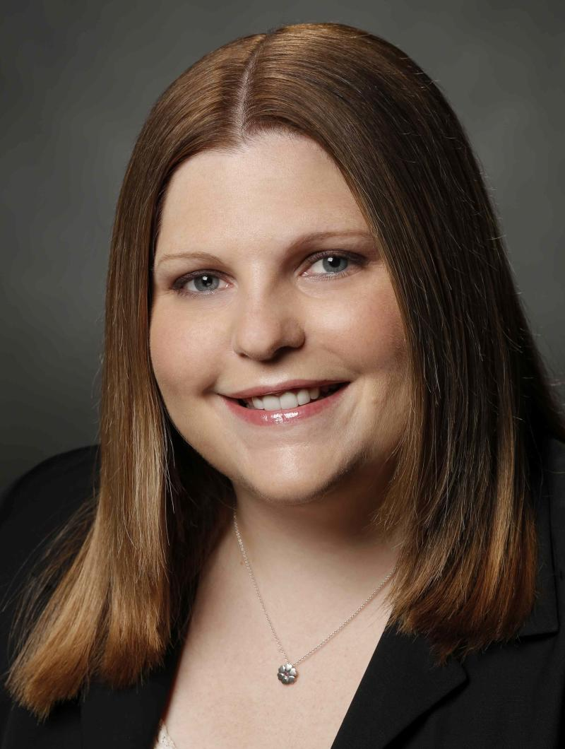 Valhalla Entertainment Taps Stacey Levin As TV Executive, Promotes Duo