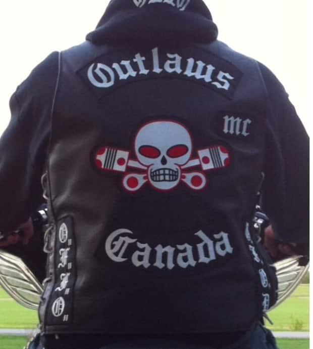 The Outlaws Motorcycle Club has a one full patch chapter in Cape Breton and has opened an additional prospective chapter in the Lake Echo area of the Halifax Regional Municipality.