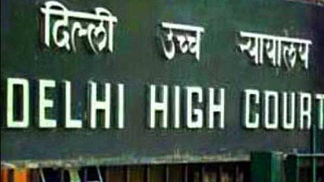 Delhi high court while dismissing the plea of the creators of the concept called 'Jeeto Unlimited' which claimed that their concept was being infringed.