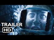 """<p>Say hello to <em>47 Meters Down</em>, the movie that will make you rethink that shark cage diving excursion you booked for your next vacation. The movie's sequel, <em><a href=""""https://www.youtube.com/watch?v=13w5naMdTXg"""" rel=""""nofollow noopener"""" target=""""_blank"""" data-ylk=""""slk:47 Meters Down: Uncaged"""" class=""""link rapid-noclick-resp"""">47 Meters Down: Uncaged</a></em>, is out, too, in case you need a follow-up.</p><p><a class=""""link rapid-noclick-resp"""" href=""""https://www.netflix.com/title/80109128"""" rel=""""nofollow noopener"""" target=""""_blank"""" data-ylk=""""slk:STREAM NOW ON NETFLIX"""">STREAM NOW ON NETFLIX </a></p><p><a href=""""https://www.youtube.com/watch?v=ddYSGGJAKOk"""" rel=""""nofollow noopener"""" target=""""_blank"""" data-ylk=""""slk:See the original post on Youtube"""" class=""""link rapid-noclick-resp"""">See the original post on Youtube</a></p>"""