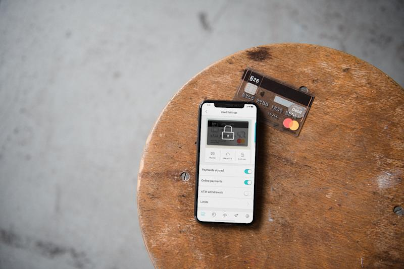 N26_iPhoneX_Standard_Card_Card_Settings_ENEU