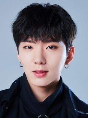 Yoo Kihyun, courtesy of DramaWiki