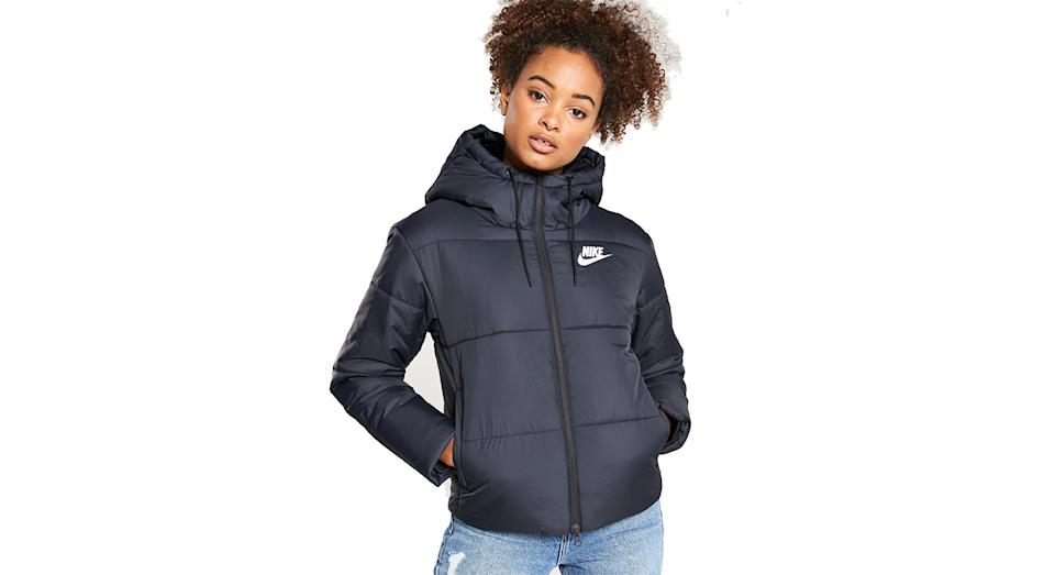 Nike NSW Padded Jacket