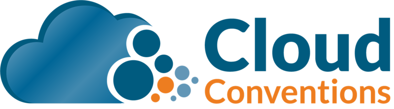 Cloud Conventions Virtual Trade Show Platform Delivers Automation to Convert Live Events into a Virtual Conference or Expo