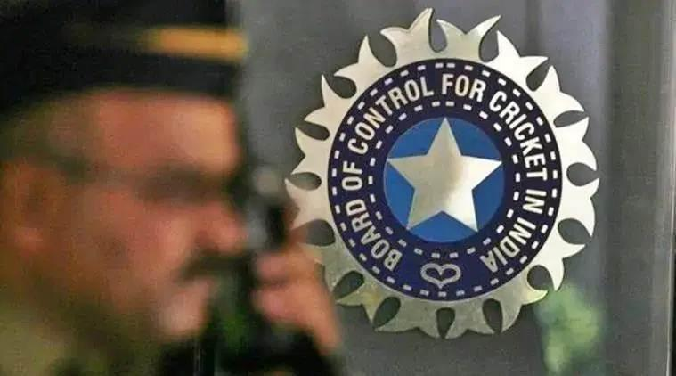 BCCI, Railway Sports Promotion Board, RSPB, Board of Control for Cricket in India, BCCI, BCCI news, cricket news