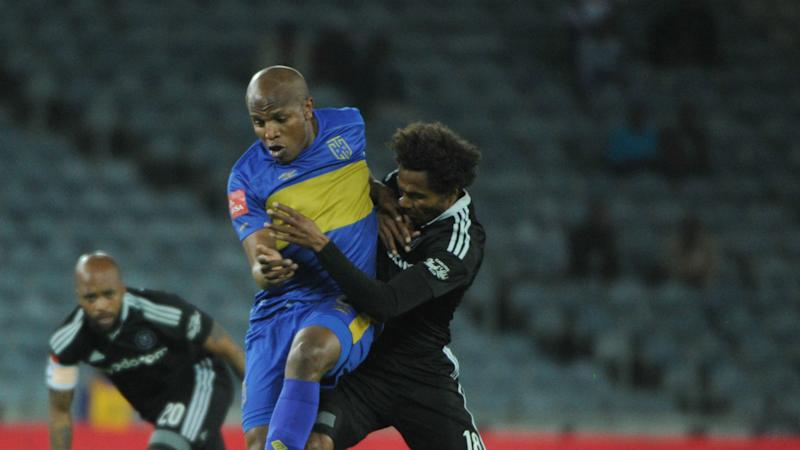 Cape Town City - Orlando Pirates Preview: The Citizens eye PSL summit against struggling Bucs