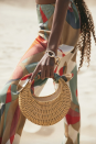 """<p>There's just something about wearing a classic straw bag when <a href=""""https://www.cosmopolitan.com/summer-fashion/"""" rel=""""nofollow noopener"""" target=""""_blank"""" data-ylk=""""slk:summer"""" class=""""link rapid-noclick-resp"""">summer</a> finally hits...so now's the time to get a new one before the weather starts heating up. While the natural material usually has a low-key aesthetic, there are plenty of styles that look way luxe thanks to their structured silhouettes and unique handles. Whether you're heading to the <a href=""""https://www.cosmopolitan.com/style-beauty/fashion/g8977859/beach-outfits/"""" rel=""""nofollow noopener"""" target=""""_blank"""" data-ylk=""""slk:beach"""" class=""""link rapid-noclick-resp"""">beach</a> and you need a good carry-all tote, or you want to add more of a vacation flair to your 'fits (without actually going on one), there are tons of cute options below. And, yes, they'll fit your <a href=""""https://www.cosmopolitan.com/style-beauty/fashion/g26652230/sunglasses-types-styles-shapes/"""" rel=""""nofollow noopener"""" target=""""_blank"""" data-ylk=""""slk:sunglasses"""" class=""""link rapid-noclick-resp"""">sunglasses</a>, <a href=""""https://www.cosmopolitan.com/style-beauty/beauty/advice/g3973/best-new-sunscreens/"""" rel=""""nofollow noopener"""" target=""""_blank"""" data-ylk=""""slk:sunscreen"""" class=""""link rapid-noclick-resp"""">sunscreen</a>, and probably your cover-up and <a href=""""https://www.cosmopolitan.com/style-beauty/fashion/g27182890/best-walking-sandals/"""" rel=""""nofollow noopener"""" target=""""_blank"""" data-ylk=""""slk:sandals"""" class=""""link rapid-noclick-resp"""">sandals</a> too. Here, 15 cute straw bags you'll want to wear all season long. </p><p>Need even more fashion inspo for the summer? Check out these <a href=""""https://www.cosmopolitan.com/style-beauty/fashion/g32506413/lightweight-summer-pants/"""" rel=""""nofollow noopener"""" target=""""_blank"""" data-ylk=""""slk:cute lightweight pants"""" class=""""link rapid-noclick-resp"""">cute lightweight pants</a>, accessorize with the newest <a href=""""https://www.cosmopolitan.com/style-beauty/fashion/a36108"""