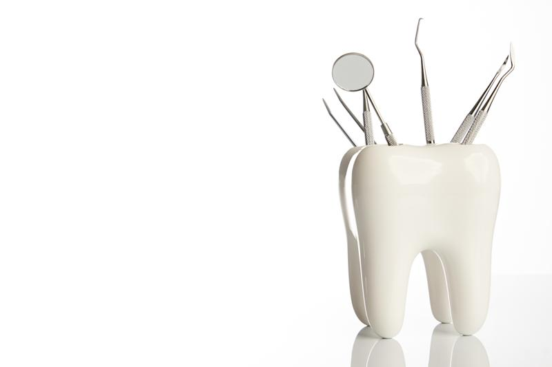 Liew is a former employee ofThe Smile Division Dental Group