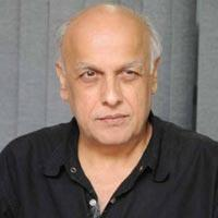 Mahesh Bhatt: 'I've never looked at a woman as a commodity'