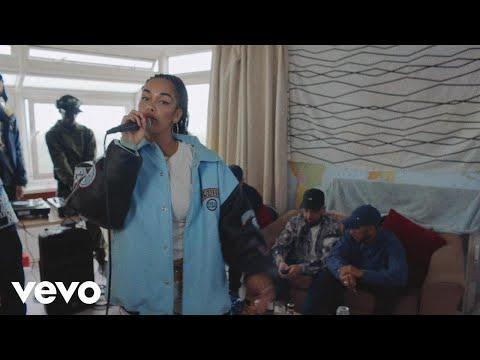 """<p>An anthem to dance and sing along to when you've reached the post break-up stage of acceptance and the realisation that things weren't perfect.</p><p><a href=""""https://www.youtube.com/watch?v=PA5uuBCtZ5k"""" rel=""""nofollow noopener"""" target=""""_blank"""" data-ylk=""""slk:See the original post on Youtube"""" class=""""link rapid-noclick-resp"""">See the original post on Youtube</a></p>"""