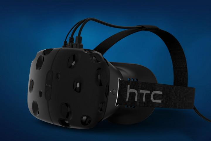 htc-vive-steam-vr-virtual-reality-augmented-reality-ar-vr