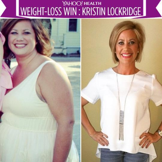 Great weight loss clinic in memphis tn