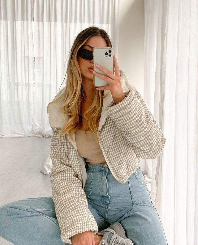 """<p>This Australia-based brand is hotter than a shrimp on the barbie. And P.S., they have some seriously cute puffer coats right now. Just sayin'.</p><p><br><a class=""""link rapid-noclick-resp"""" href=""""https://go.redirectingat.com?id=74968X1596630&url=https%3A%2F%2Fwww.beginningboutique.com%2F&sref=https%3A%2F%2Fwww.redbookmag.com%2Ffashion%2Fg35089301%2Ftik-tok-clothing-brands%2F"""" rel=""""nofollow noopener"""" target=""""_blank"""" data-ylk=""""slk:SHOP NOW"""">SHOP NOW</a></p><p><a href=""""https://www.instagram.com/p/CIOdNA_HkxZ/"""" rel=""""nofollow noopener"""" target=""""_blank"""" data-ylk=""""slk:See the original post on Instagram"""" class=""""link rapid-noclick-resp"""">See the original post on Instagram</a></p>"""